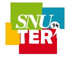 FSU-SNUTER